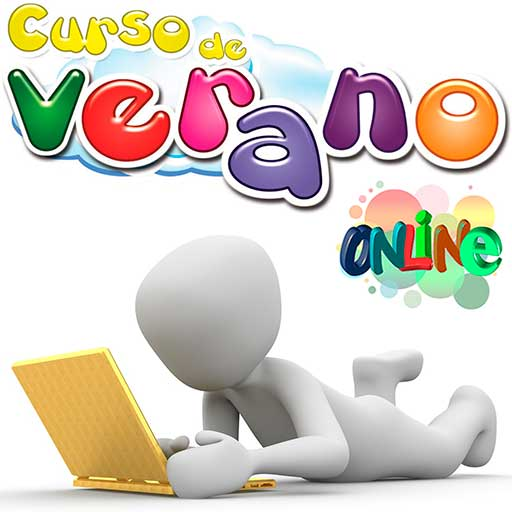 curso de verano online