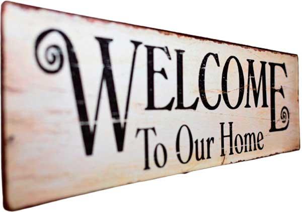 Welcome - Matrícula y precios cursos de inglés
